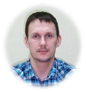 Нефедов Дмитрий.PNG