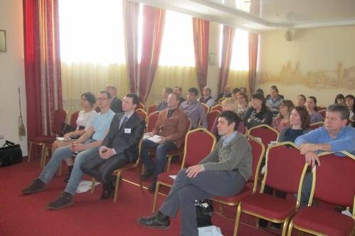 Семинар по KPI в Казани.jpg