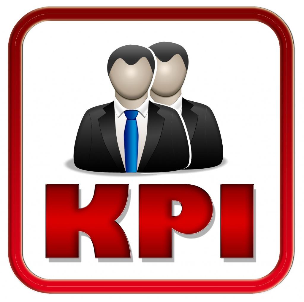 KPI.jpg