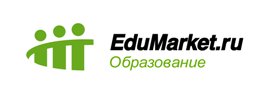 логотип EduMarket малый.png